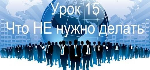 _att_Ojgk6AxosIA_attachment