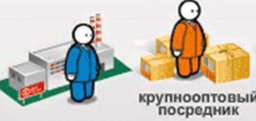 _att_RR8OpUtaxvA_attachment