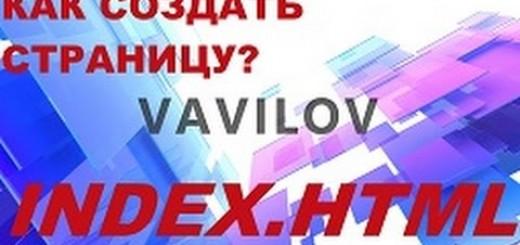 _att_er6xK6oX9b8_attachment