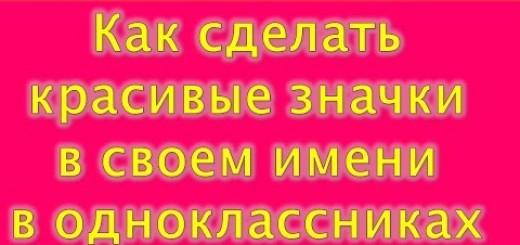 _att_k2M_8TPI_qQ_attachment