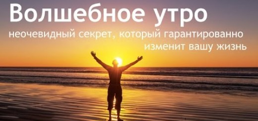 _att_m7gj01doSrQ_attachment