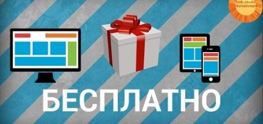 _att_8hv7Vyzk-HU_attachment