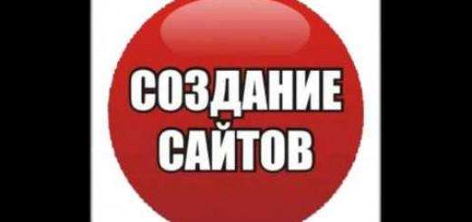 _att_KlNENIa1bzA_attachment
