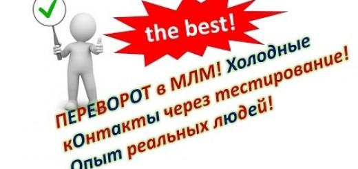 _att_mn26i6yOQ14_attachment