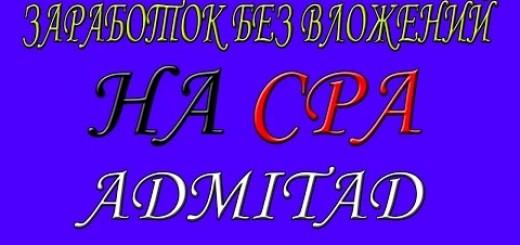 _att_ysojVkEMgOk_attachment