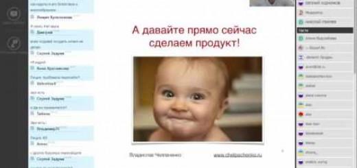 _att_UcY1mMv8D7I_attachment