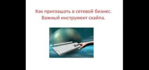 _att_Z3Bs1u29p60_attachment
