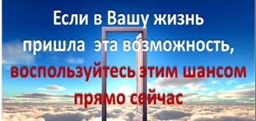 _att_b7LYl0mvqqk_attachment