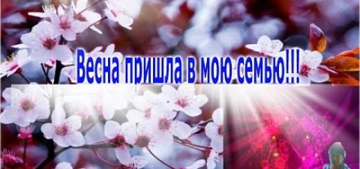 _att_jTu4-NuBkhw_attachment