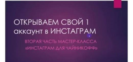 _att_KZi7WAJeEZE_attachment