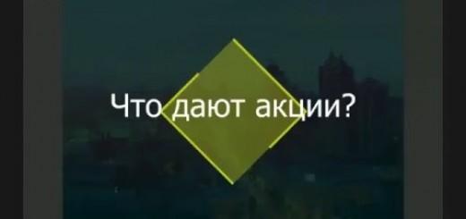 _att_-UCgimLm5tk_attachment