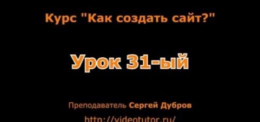_att_eFdK7CcWP8I_attachment