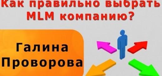 _att_fzokAV5rDIg_attachment