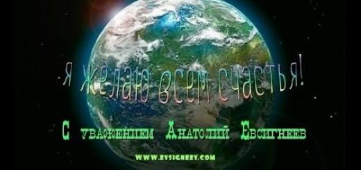 _att_tNecz9SW1sQ_attachment
