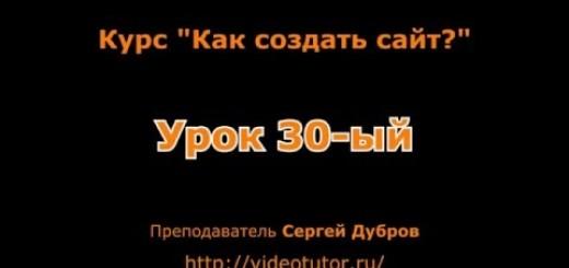 _att_wK8uzKpNI48_attachment