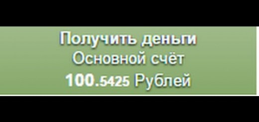 _att_zryrcl23G7g_attachment