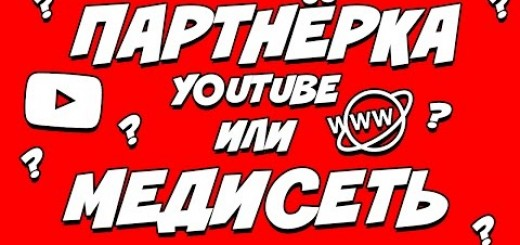 _att_447KvaPKclw_attachment