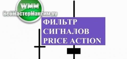 _att_Ll-mU8cSlko_attachment