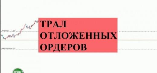 _att_NpGoYz6A-2U_attachment