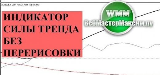 _att_lFK35SWr0S8_attachment