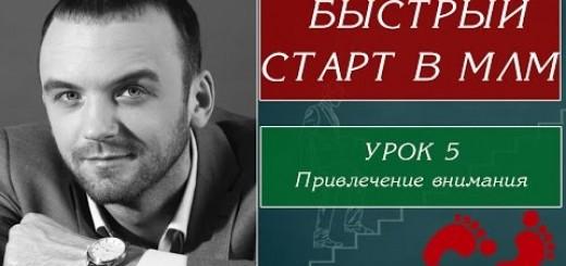 _att_yHeV2MV57pA_attachment